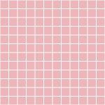 KERAMA MARAZZI Керамическая плитка мозаичная 29,8*29,8 Темари белый матовый 20059N
