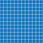 KERAMA MARAZZI Керамическая плитка мозаичная 29,8*29,8 Темари ультрамарин матовый плитка мозаичная 20082 N