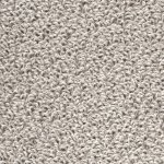 Ковролин Зартекс Кьянти 250 3м серый