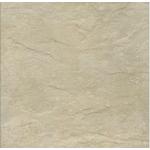 Керамический гранит KERAMA MARAZZI 30*30 гранит Известняк беж SG908400N