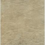 Керамический гранит KERAMA MARAZZI 30*30 гранит Известняк беж темный SG908800N