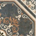 KERAMA MARAZZI Керамическая плитка 40,2*40,2 Кашмир коричневый 4200