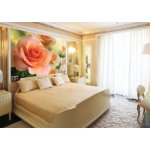 Фотопанно DIVINO A1-056(A2-056) Розы 2 200*147