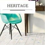 Коллекция HERITAGE 32 класс