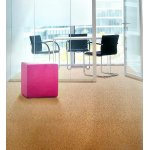 Линолеум IDEAL OFFICE Mark 1087 2,5м