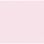 Обои виниловые GRANDECO LL-09-02-5 JACK'N ROSE на флизелиновой основе 0,53*10