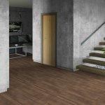 Линолеум TARKETT Grand Piano 2 3 м