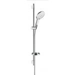 Душевой гарнитур HANSGROHE Raindance Select 150 3jet 65см 27802