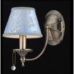 Светильник MAYTONI ROYAL CLASSIC ARM098-01-R 1xE14 40W