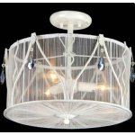 Светильник MAYTONI ARM361-33-W 3xE14 60W