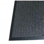 Влаговпитывающее покрытие Leyla ширина 90 см