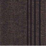 Ковролиновая дорожка SINTELON СТАЗЕ УРБ 702 0,8м серый