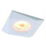 Светильник DIVINARE потолочный Monello 1809/03 PL-1