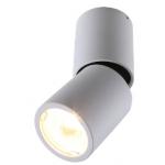 Светильник DIVINARE потолочный Galopin 1800/02 PL-1