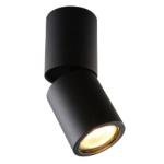 Светильник DIVINARE потолочный Galopin 1800/03 PL-1