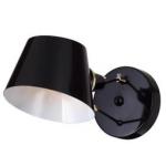 Светильник FAVOURITE EIMER 1512-1W E14х1 40W