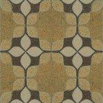 Керамический гранит Gracia Ceramica Celesta 45x45 beige PG 01