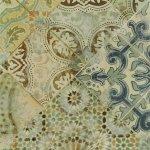 Керамический гранит Gracia Ceramica Patchwork 45x45 beige PG 01