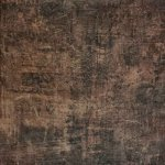 Керамический гранит Gracia Ceramica Foresta 45x45 brown PG 02