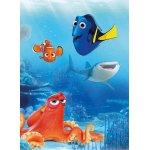 Фотообои Komar 4-406 Nemo 184x254 cм