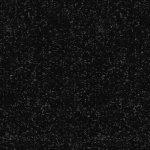 Ковролин ENIA Меридиан GLOBAL черный 3м 66811