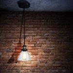 Светильник потолочный DIVINARE LUCIA 8018/01 SP-1