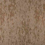 Ковролин Зартекс Селена 046 3,5м серый