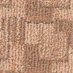 Ковролин  Зартекс Тауэр 046 3,5м карамель