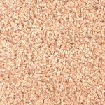 Ковролин Зартекс Фортуна 004 3,5м кремовый