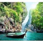 Фотопанно DIVINO A-035 Таиланд 300*270