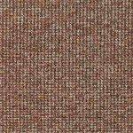 Ковролин BALTA BRAZIL 880 4м
