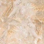 Керамогранит MEISSEN WAGNER 60*60 C-WG4Q013D бежевый ректификат