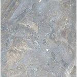 Керамогранит MEISSEN WAGNER 60*60 C-WG4Q093D серый ректификат