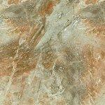 Керамогранит MEISSEN WAGNER 60*60 C-WG4Q113D коричневый ректификат