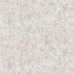 Обои виниловые МИР 45-265-06 1,06*10м флизелиновой основе