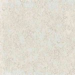 Обои виниловые EURODECOR Jasmine 7054-02 1,06*10.05 на флизелиновой основе