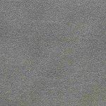 Обои виниловые ELYSIUM АРНО Е85102 1,06*10м