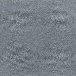 Обои виниловые ELYSIUM АРНО Е85108 1,06*10м