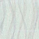 Обои виниловые EURODECOR 9068-04 Samui 1,06*10 м на флизелиновой основе