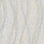 Обои виниловые EURODECOR 9068-11 Samui 1,06*10 м на флизелиновой основе