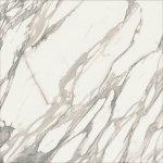 Керамический гранит IDALGO Граните Калакатта  ID032 120*60 Жемчуг  LLR