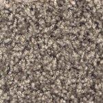 Ковролин Зартекс Фортуна 056 - 3м (кварцево-серый)