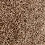 Ковролин Зартекс Фортуна 064 4м коричневый